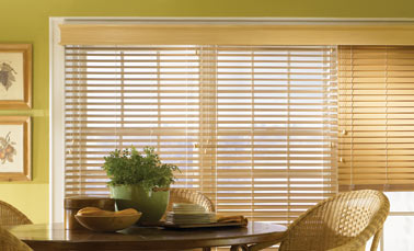style sup traditions wood do lg blinds shades graber elite