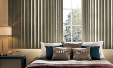 ajcustom-vertical-blinds